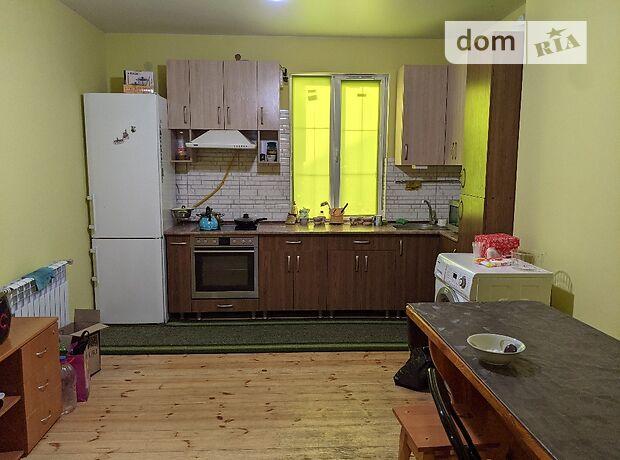 Продаж двокімнатної квартири в Рівному на вул. Межова район Пивзавод фото 1