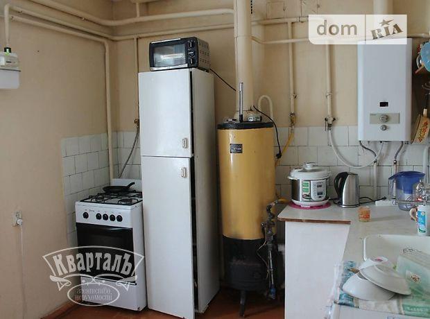 Продажа квартиры, 3 ком., Ровно, р‑н.Пивзавод, Могилы Петра улица