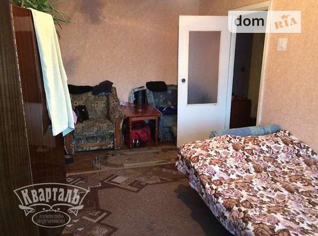 Продажа квартиры, 2 ком., Ровно, р‑н.Пивзавод, Могилы Петра улица