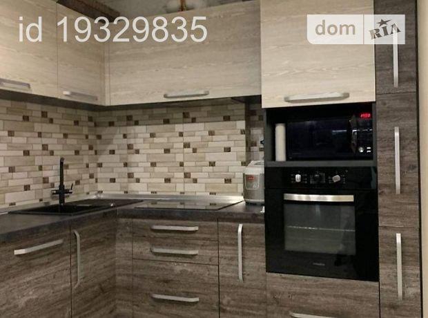 Продажа двухкомнатной квартиры в Ровно, на ул. Соборная 364в, кв. 3, район Пивзавод фото 1
