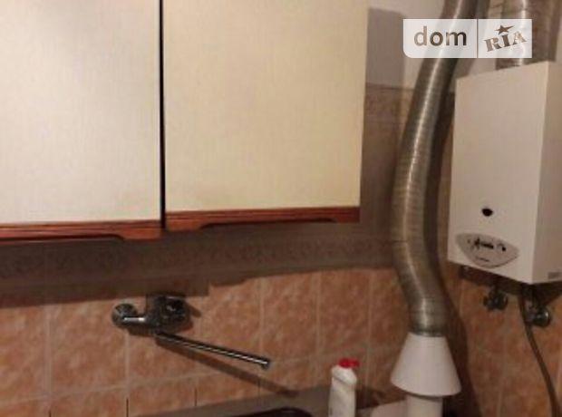 Продажа квартиры, 1 ком., Ровно, р‑н.Пивзавод