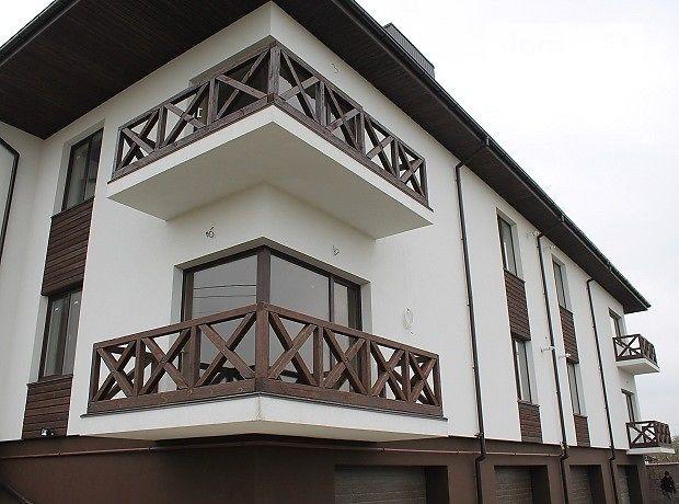 Продажа квартиры, 2 ком., Ровно, р‑н.ПМК-100, Смотрицкого улица