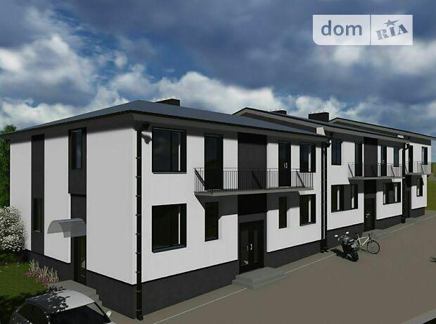 Продажа однокомнатной квартиры в Ровно, на Івана Підкови 20, район Рум фото 1
