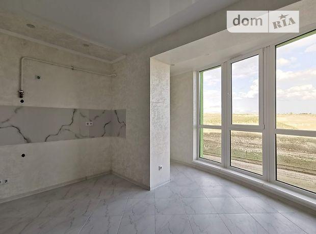 Продажа однокомнатной квартиры в Ровно, на ул. Черновола Вячеслава район Счастливое фото 1