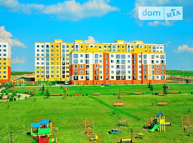 Продажа квартиры, 3 ком., Ровно, р‑н.Счастливое, Черновола Вячеслава улица