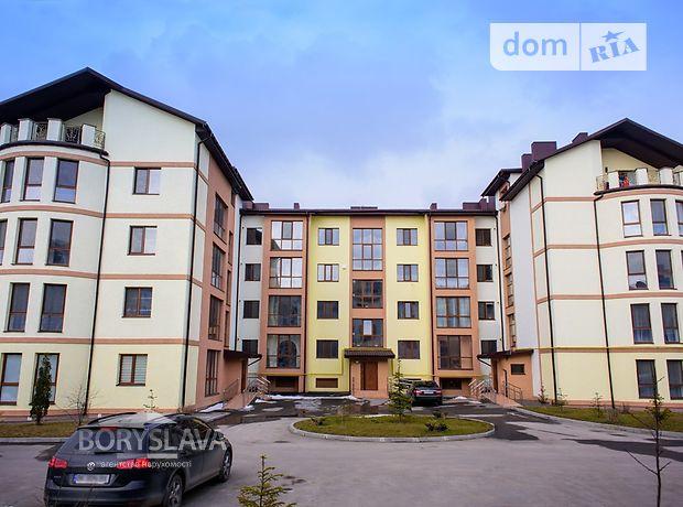Продажа квартиры, 2 ком., Ровно, р‑н.Счастливое