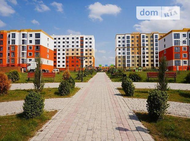 Продаж квартири, 3 кім., Рівне, р‑н.Щасливе