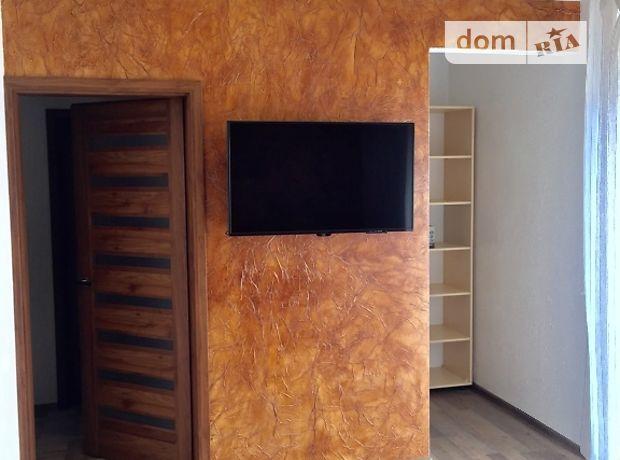 Продажа двухкомнатной квартиры в Ровно, район Счастливое фото 1
