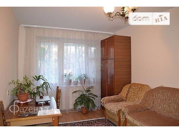 Продажа квартиры, 2 ком., Ровно, р‑н.Северный