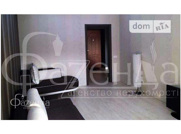 Продажа квартиры, 1 ком., Ровно, р‑н.Северный