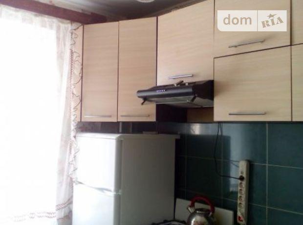 Продажа квартиры, 1 ком., Ровно, р‑н.Северный, Дундича Олеко улица
