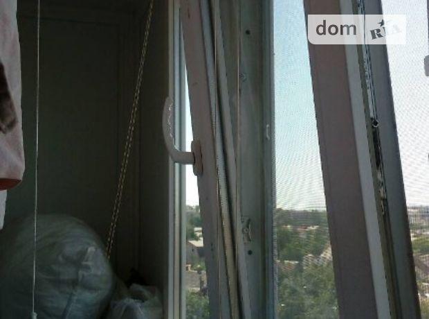 Продаж квартири, 1 кім., Рівне, р‑н.Північний, ДундичаОлеко вулиця