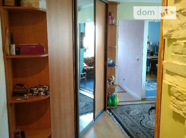 Продаж квартири, 3 кім., Рівне, р‑н.Північний, Гагаріна вулиця