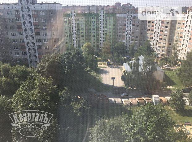 Продажа квартиры, 2 ком., Ровно, р‑н.Северный, Коновальца Евгения улица