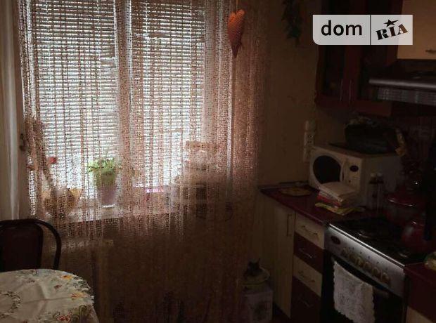 Продажа квартиры, 1 ком., Ровно, р‑н.Северный, Шухевича Романа улица