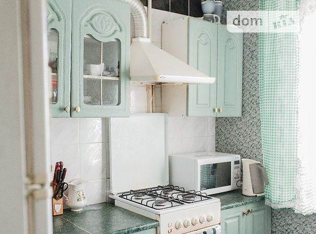 Продажа двухкомнатной квартиры в Ровно, на ул. Волынской Дивизии 9, район Северный фото 1