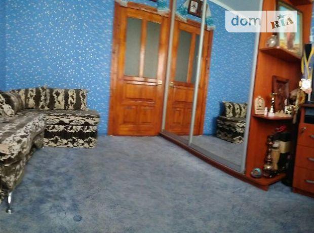 Продаж квартири, 2 кім., Рівне, р‑н.Північний,  Шухевича