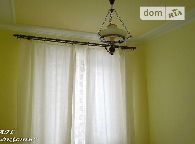 Продаж квартири, 3 кім., Рівне, р‑н.Північний