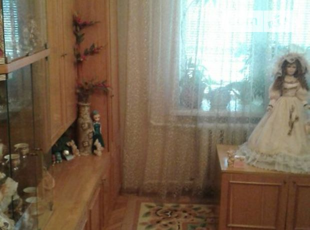 Продажа квартиры, 3 ком., Ровно, Соборна