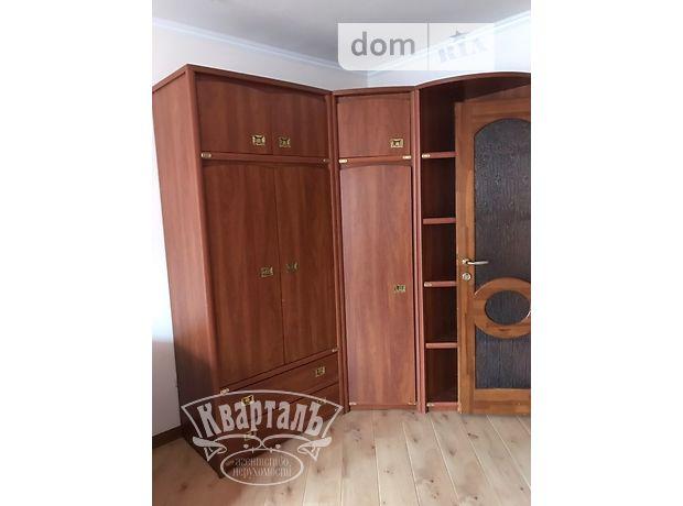 Продажа квартиры, 2 ком., Ровно, Соборная улица