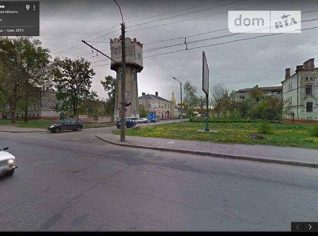 Продаж квартири, 3 кім., Рівне, Соборна вулиця
