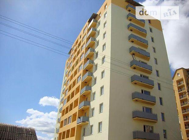 Продажа квартиры, 2 ком., Ровно, Струтинской улица