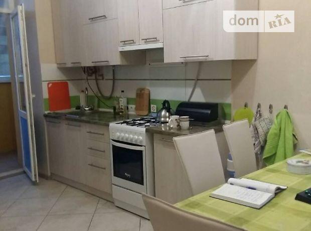 Продажа квартиры, 1 ком., Ровно, Струтинской улица