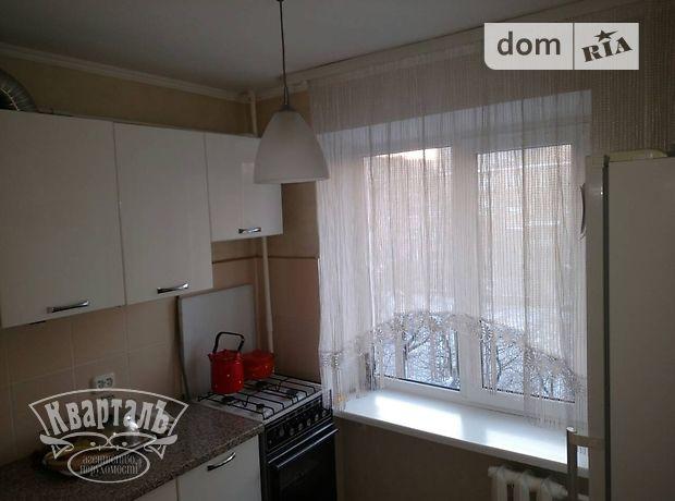 Продажа квартиры, 2 ком., Ровно, Студенська