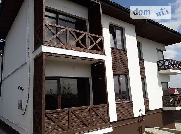 Продажа квартиры, 2 ком., Ровно, р‑н.Тинное