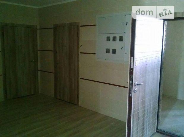 Продажа квартиры, 1 ком., Ровно, р‑н.Центр, Черновола Вячеслава улица