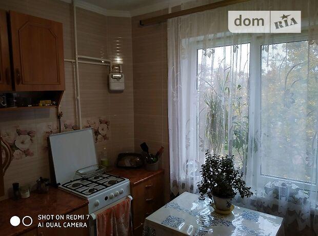 Продажа однокомнатной квартиры в Ровно, на ул. Крушельницкой Соломии район Центр фото 1