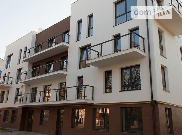 Продажа двухкомнатной квартиры в Ровно, на ул. Грушевского Академика 28, район Центр фото 1