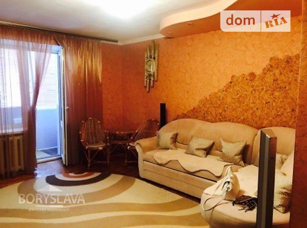 Продажа однокомнатной квартиры в Ровно, на ул. Крушельницкой Соломии ., район Центр фото 1
