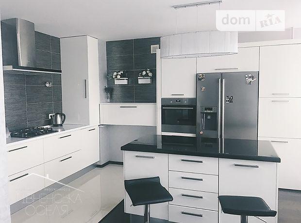 Продажа трехкомнатной квартиры в Ровно, на ул. Лермонтова район Центр фото 1