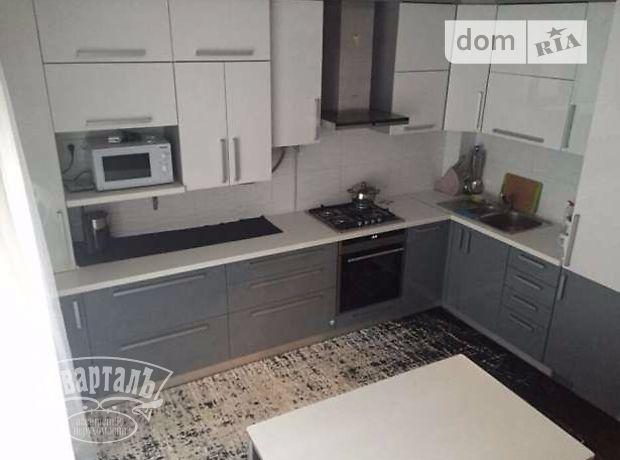 Продажа квартиры, 1 ком., Ровно, р‑н.Центр, Савура Клима улица