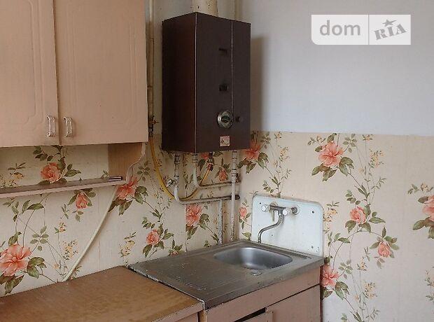 Продажа однокомнатной квартиры в Ровно, на ул. Соборная район Центр фото 1
