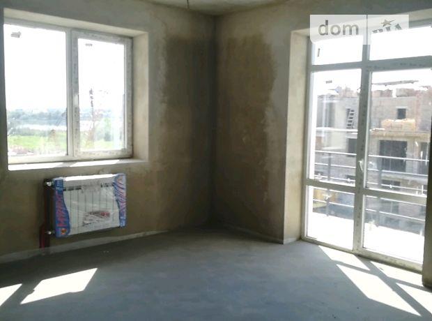 Продаж квартири, 1 кім., Рівне, р‑н.Центр