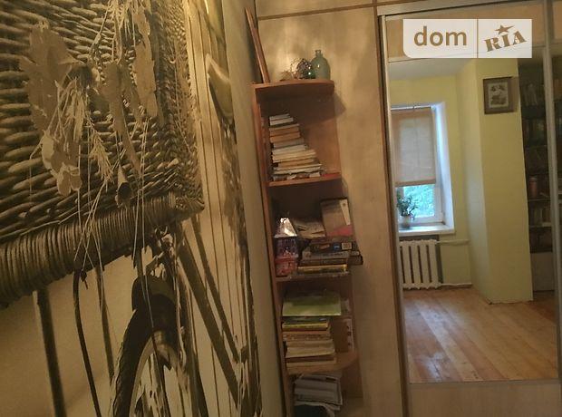 Продажа квартиры, 3 ком., Ровно, р‑н.Центр, Небесної Сотні, дом 26