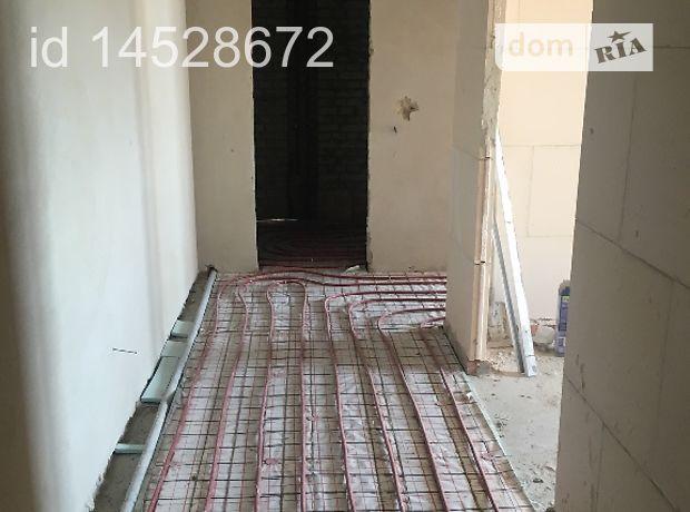 Продажа квартиры, 1 ком., Ровно, р‑н.Центр, Небесної Сотні