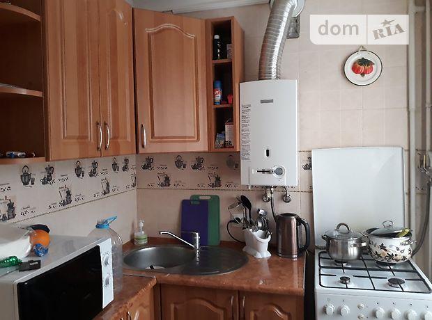 Продажа квартиры, 3 ком., Ровно, р‑н.Центр
