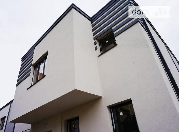 Продажа квартиры, 2 ком., Ровно, р‑н.Центр