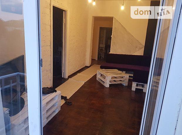 Продаж квартири, 2 кім., Рівне, р‑н.Центр, Просмиру, буд. 2