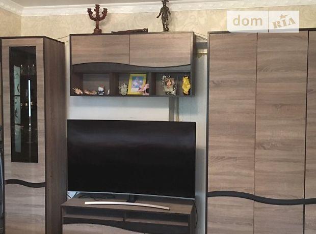 Продажа трехкомнатной квартиры в Ровно, район Центр фото 1