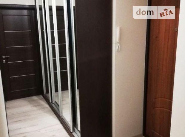 Продажа двухкомнатной квартиры в Ровно, на вул. Буковинська 5-а, район Центр фото 1