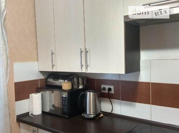 Продажа квартиры, 1 ком., Ровно, р‑н.Вересневе