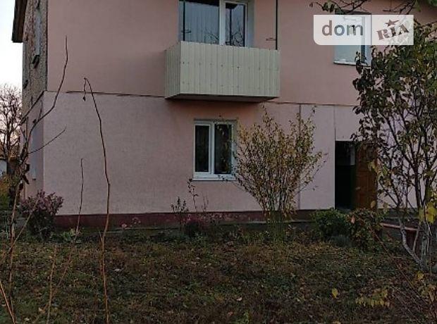 Продажа двухкомнатной квартиры в Ровно, район Вересневе фото 1