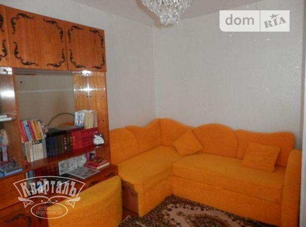 Продажа квартиры, 1 ком., Ровно, Видинская улица