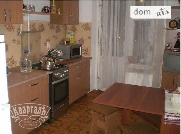 Продажа квартиры, 3 ком., Ровно, Волинської Дивізії