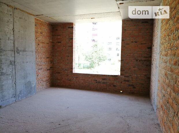 Продаж однокімнатної квартири в Рівному на Павлюченка вулиця 16Б, район Ювілейний фото 1