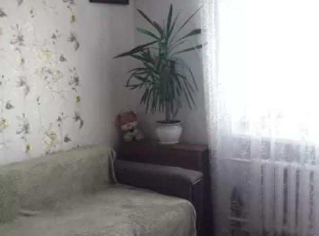 Продажа однокомнатной квартиры в Ровно, на ул. Белая район Ювилейный фото 1